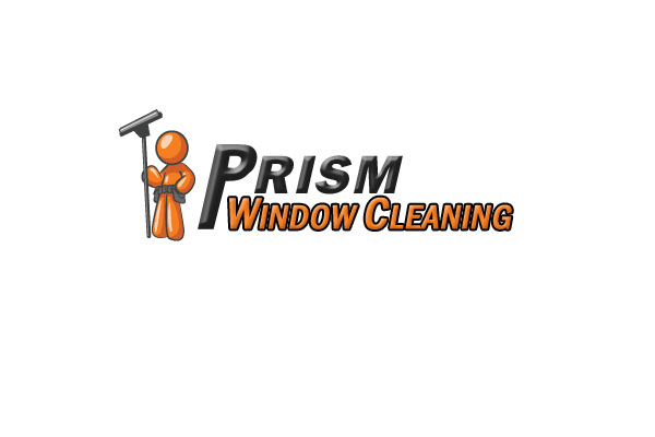 Window Cleaning Season